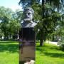 170 години памет: Казанлък почита Ботев