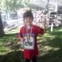 Казанлък има държавен шампион по шах