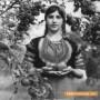 Лоте Михайлова: Поезия във фотоси