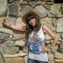 Надя Тончева: Джазът прави хората свободни