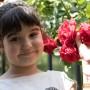 Арсеналско дете е най-малкият казанлъшки шампион по шах