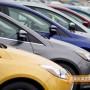 Над 3500 нови автомобили са си купили българите през юни