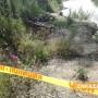 Рибар се удави  край пресевните на Розово
