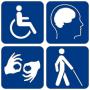 Отпада закрилата при уволнение на хора с увреждания?