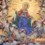 Голяма Богородица - празник на милосърдието