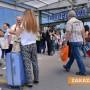 От днес дежурен номер за българите в чужбина