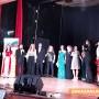 5206 лева дариха за църквата в Средногорово