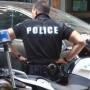 Търсят се .... полицаи