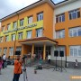 Откриха обновеното училище в Крън