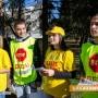Европа избра 19 септември за ден без загинали на пътя