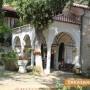 Мъглижкият манастир остана без монахини