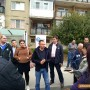 Евродепутат предупреди: проблемът зрее и ще се взриви