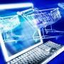 20% повече жалби срещу интернет търговци