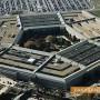 Американската военна индустрия закъса за ресурси