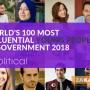 Българка сред 20-те най-влиятелни млади политици в света