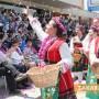 Националният борд по туризъм награди Казанлък