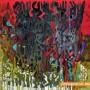 Фикрет Окан с първа самостоятелна изложба
