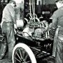 90 години автомобилостроене в Казанлък