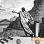 По Аристотел: Публичен дебат за бъдещето стягат на мегдана в Казанлък