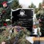 15 години от атентата в Кербала
