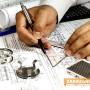 Машинен инженер е номер едно сред техническите професии