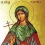 Почитаме Света Юлиания