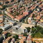 Община Казанлък трета в областта по преки чуждестранни инвестиции