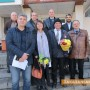 Национални комитети предлагат паметна плоча на ген. Иван Вълков