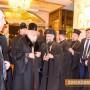 Старозагорският митрополит  ще приветства руския патриарх
