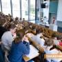 """Мандатност на директорите и баланс на половете сред преподавателите искат от СО """"Образование"""""""