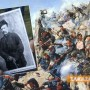 """Опълченците от Казанлъшкия край """"оживяват"""" в изложба за 3 март"""