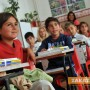 Допълнителни уроци по български за деца, за които не е майчин