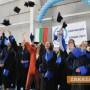 До 50 млн. лева държавна гаранция за кредитиране на студенти и докторанти