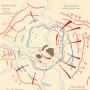 Пада непревземаемата Одринска крепост