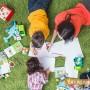 Детска къща отваря врати в Горно Черковище