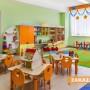 Започва кандидатстването за детски градини