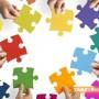 Омбудсманът на Казанлък с инициатива за приобщаващото образование