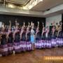 """""""Дива денс"""" танцува за казанлъчани на 7 май"""