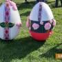 """Великденска красота в """"Розариума"""""""