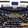 Изтеглиха жребият за евровота. Играчите - ясни