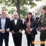 С два химна запасните откриха своя клуб в Казанлък