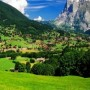 Свободно се движим и работим в Швейцария от юни