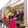 С дарение оборудват фитнес залата в Шипка