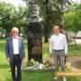ОБНОВЕНА: 143 години от гибелта на Ботев