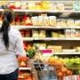 Нови правила ще борят опасните продукти на пазара