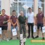 """""""Арсенал"""" награди четирима ученици в 4-ия технофест на Механото"""