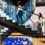 В новия Европарламент над 1/3 са дамите