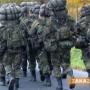 Връщат  задължителната казарма в Сърбия?