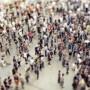 Населението на България е 7 млн. души, според Евростат
