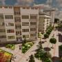 Обществено обсъждане за нова пешеходна зона